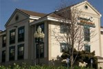 Отель Extended Stay America Pleasant Hill - Buskirk Ave.
