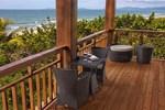 Отель Indura Resort