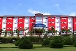 Отель Hotel De Bently