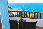Вилла Catalina Holiday Beachfront Villas