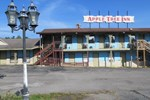Отель Apple Tree Inn