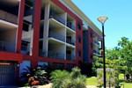 Апартаменты Signatures at Parap