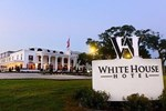 Отель White House Hotel, an Ascend Hotel Collection Member