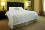 Отель Hampton Inn and Suites Robbinsville