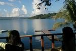 Отель Hotel Santa Barbara Tikal