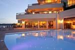 D'Monaco Resort
