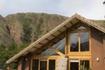 Апартаменты Sacred Valley House