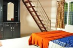 Отель Green Palace Resort Vagamon