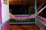Отель Finca Hotel El Tizon