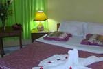 Отель Hotel Chachapoyas
