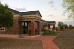 Отель Almar Exclusive Game Ranch
