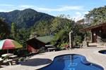 Отель Hotel de Montaña El Pelicano