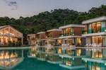 Вилла Rixos Premium Tekirova Villas