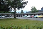 VIP Motel