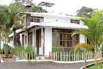 Отель Suymar Ecolodge Galapagos