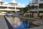 Апартаменты The Bay Luxury Suite