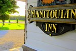 Отель Manitoulin Inn