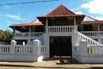 Мини-отель Home Sakalava