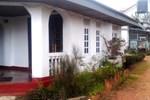 Мини-отель St. Andrew's Hostel