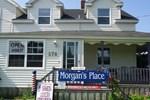 Мини-отель Morgan Place