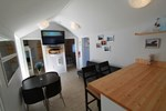 Апартаменты Plovers Cove Cottage