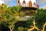 Отель Castillo Galapagos
