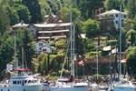 Отель Sunshine Coast Resort