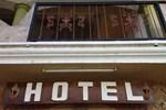 Отель Hotel Chuyita