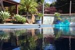 Мини-отель Noosa Edge Retreat - Только для взрослых