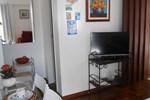 Apartamento Porto da Barra