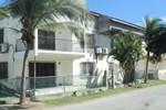 Апартаменты Waterfront Road