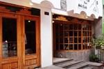 Отель Royal Inti Inn