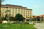 Отель Xinjin Celebrity City Hotel