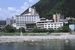 Отель Yamagataya