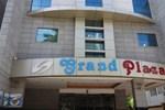 Grand Plazza