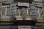 Хостел Hostal La Castellana
