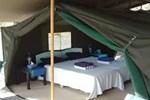 Отель Baja Camp
