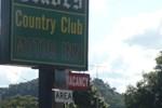Отель Glades Motor Inn