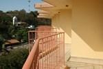 Отель Hotel Soraya de Puerto Angel