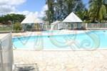 Marina Quality Stay Guadeloupe
