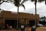 Отель Red Mangrove Isabela Lodge