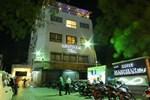 Отель Hotel Kanchan Tilak