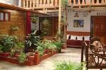 Отель Hostal La Posada de Tico