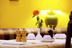 Отель Country Inn & Suites Timmendorfer Strand