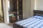 Хостел Macondo Hostel
