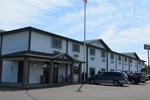 Отель Americas Best Inn Stanley
