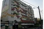Отель Ibis Abidjan Plateau