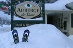 Мини-отель Auberge de Stowe B&B