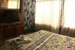 Отель Hotel Kahunas
