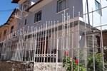 Departamentos Mariscal Cusco
